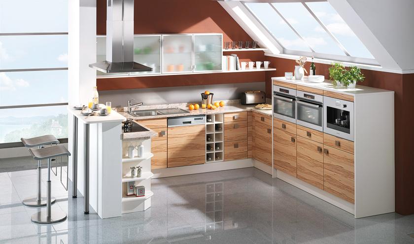 Küchen Beispiele herzlich willkommen bei ihrem individuellen küchenplaner mit herz